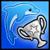 6396_swimslikeafish