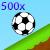 16302 500thbounce