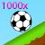 16304 1000thbounce